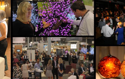 Hospitality Industry Conference I Boutique Interior Designer Expo