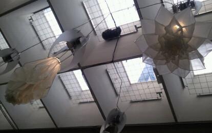 Luminale 2014 - Biennale of Lighting Culture