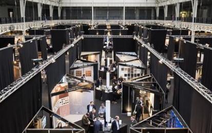 Architect@Work London 2018