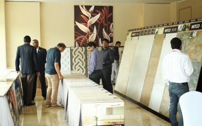 Design Mission India Mumbai Edition