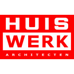 Huiswerk architecten
