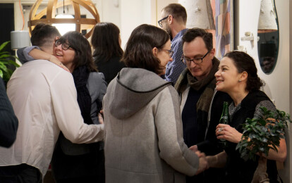 Toronto Design Offsite Festival 2018