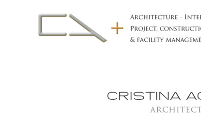Cristina Aquino