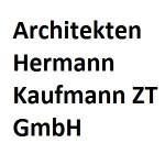 Architekten Hermann Kaufmann ZT GmbH