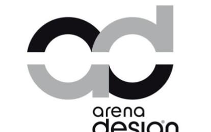 Arena Design