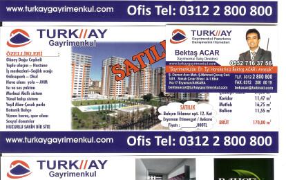 Turkay Turk