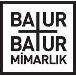 Batur and Batur Architecture