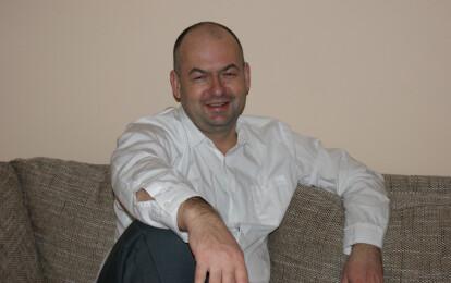 Artur Turant