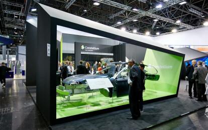 Aluminium 2016