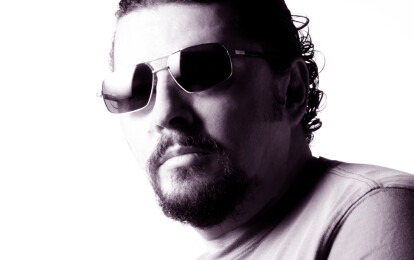 Mauricio  Valdes
