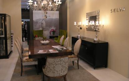 Interior Mebel Kiev