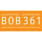 BOB361 Architecten