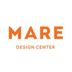 Mare Design Center