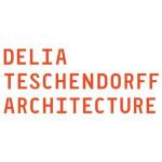 Delia Teschendorff Architecture