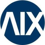 AIX Arkitekter AB