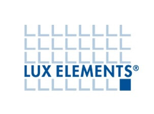 LUX ELEMENTS®-TUB-LINE … V