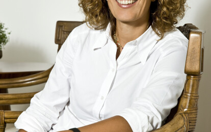 Ana Paula Barros Arquitetura