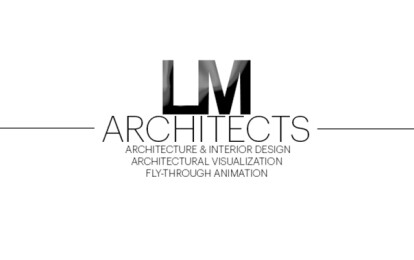 LightMap Architects