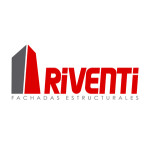 RIVENTI