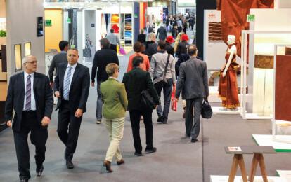 IMM Cologne 2015