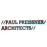 Paul Preissner Architects