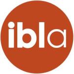 Inglis Badrashi Loddo (IBLA)