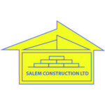 Salem Construction