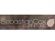Sebastian Cox furniture