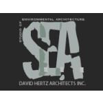 Studio of Environmental Architecture