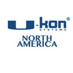 U-kon Systems | North America