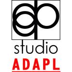 studio ADAPL