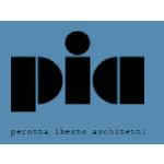 PIA - Perotta Iberto Architetti