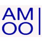 AMOO | Aureli Mora + Omar Ornaque Arquitectes