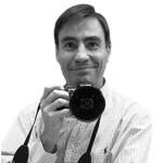 Pablo Vicens Fotografía