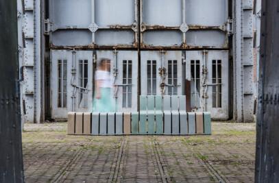 H-bench