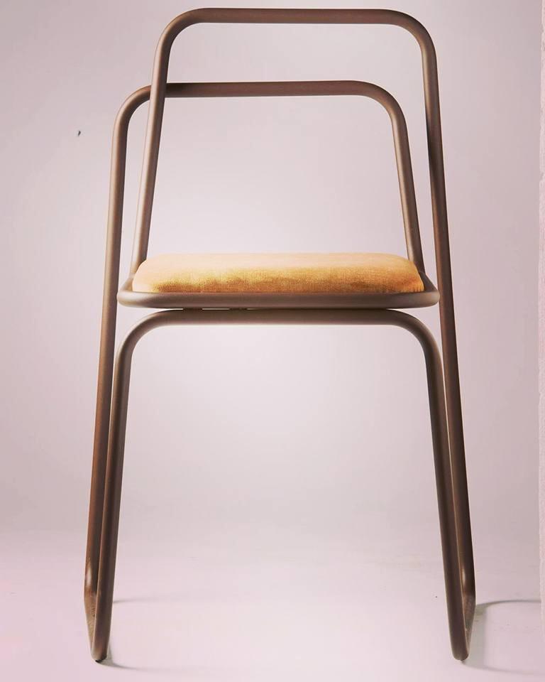 Equilibri Furniture