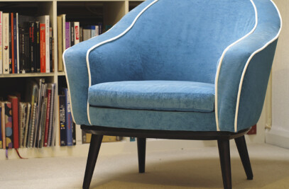 Fabulous Furniture Archello Caraccident5 Cool Chair Designs And Ideas Caraccident5Info