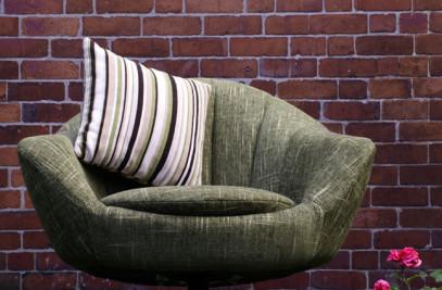 Outstanding Furniture Archello Creativecarmelina Interior Chair Design Creativecarmelinacom