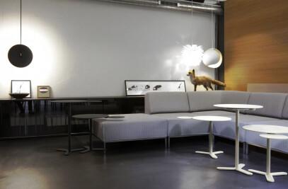 BUKTO TABLE