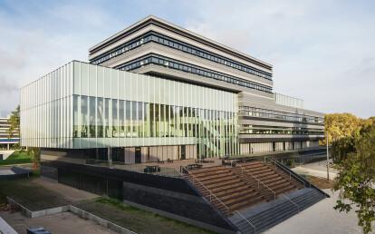 Centercourt Geleen