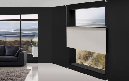 buchheister® - inspiring rooms