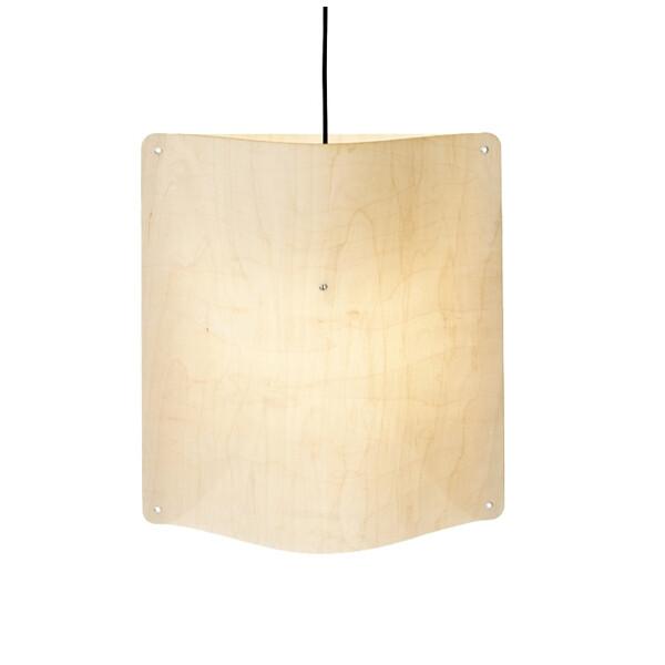 Finom pendant light