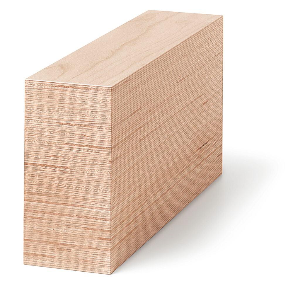 Pollmeier Massivholz