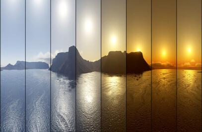 MONAVISA-HUMAN CENTRIC LIGHTING