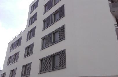 LUMIA, L'OUVRANT CACHÉ PASSIF