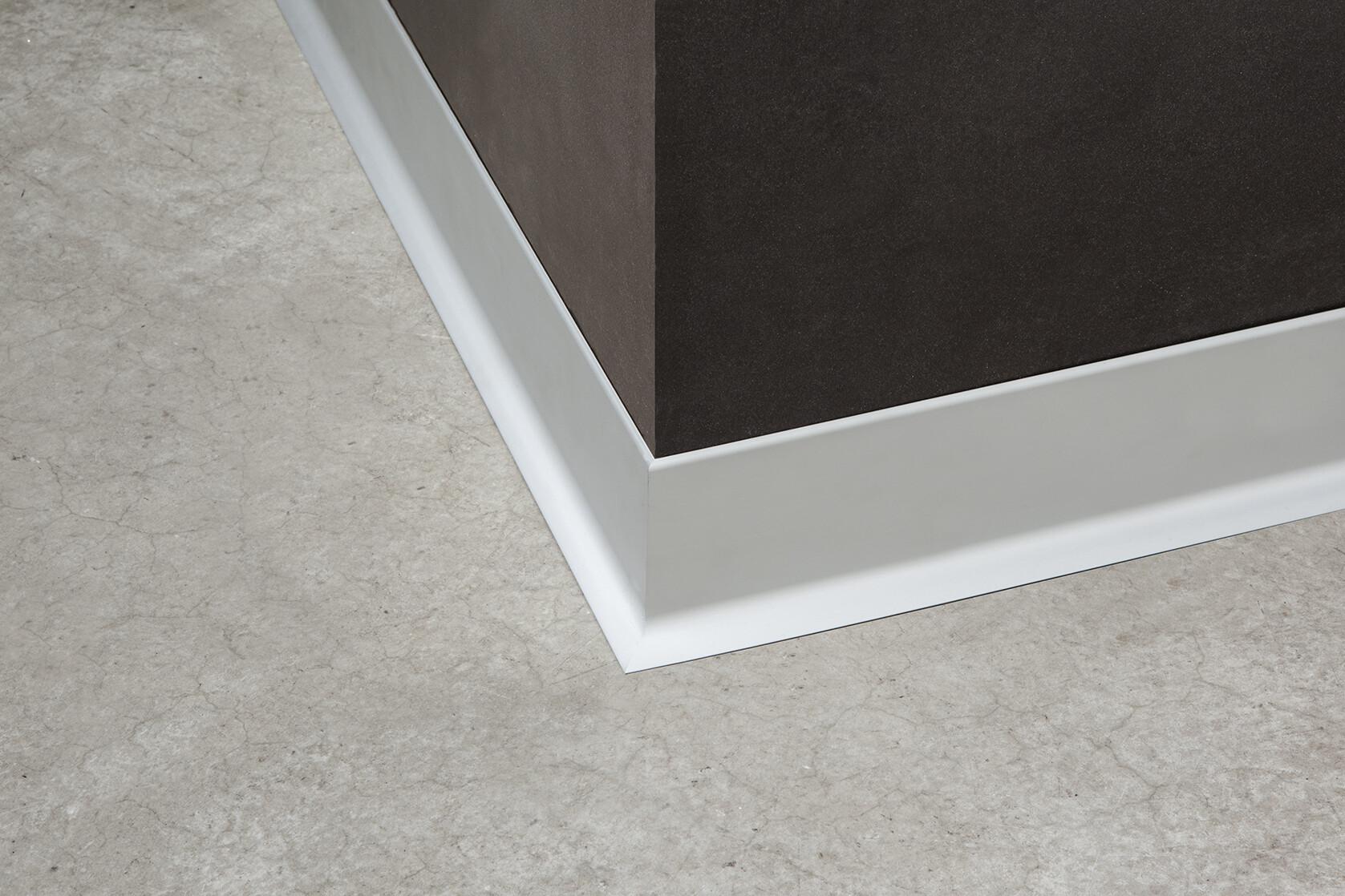 Novorodapie® L Aluminio