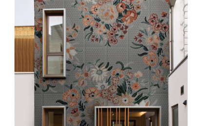 Out System By Wall Deco By Wall Deco S R L Archello