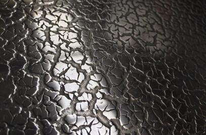 VeroMetal new sprayable metal alloys