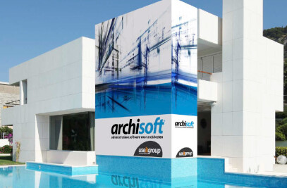 Archisoft®