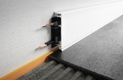 Schlüter®-DESIGNBASE-CQ